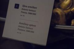 SAM_3023